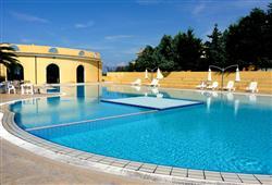 Villaggio Green Garden Club****1