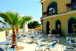 Villaggio Green Garden Club****3