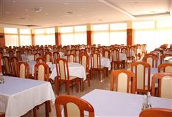 Hotel Zagreb - Karlobag***13