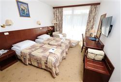 Hotel Čatež***5
