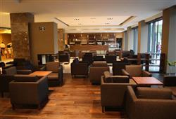 Hotel Bioterme****11