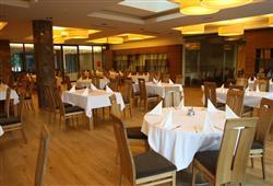 Hotel Bioterme****10
