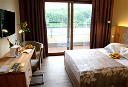 Hotel Bioterme****6