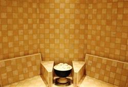 Hotel Bioterme****35