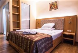 Hotel Bioterme****8