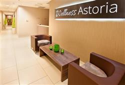 Hotel Astoria***13