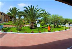 Villaggio Club La Pace - hotel****7