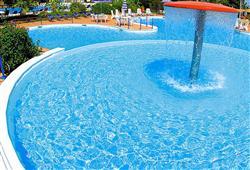 Villaggio Club La Pace - hotel****1