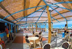 Villaggio Club La Pace - hotel****8