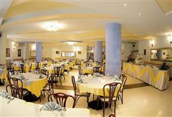 Villaggio Club La Pace - hotel****11