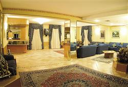 Villaggio Club La Pace - hotel****12