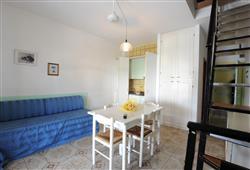 Residence La Playa4