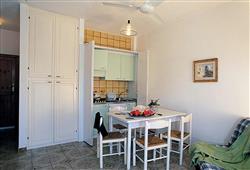 Residence La Playa5