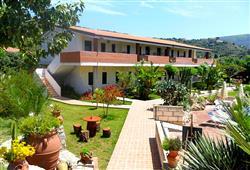 Rezidencia Heaven2