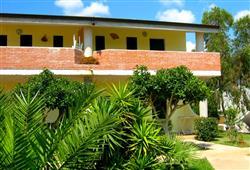 Rezidencia Heaven4