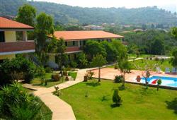 Rezidencia Heaven Depandancia24