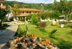 Rezidencia Heaven Depandancia28