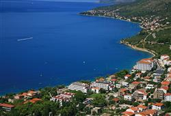 Hotel Laguna - Gradac**27