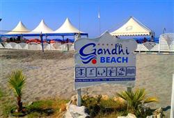 Residence Gandhi12