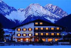 Hotel Antholzerhof***14