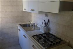 Residence Collina - zvýhodněné termíny s dopravou v ceně6