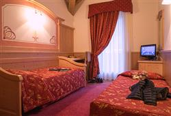Hotel Beverly****1
