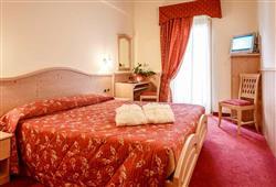 Hotel Beverly****2