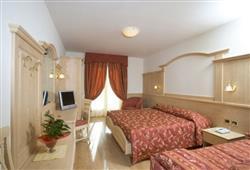Hotel Beverly****3