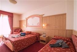 Hotel Beverly****4