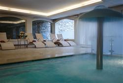 Hotel Beverly****12