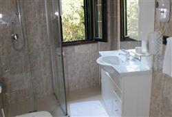 Hotel Villaggio Eden - apartmány***15