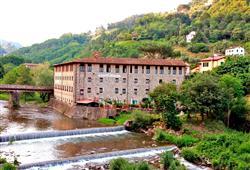 Hotel Villaggio San Lorenzo e Santa Caterina - raňajky***0