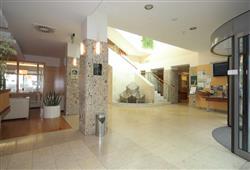 Hotel Lovec Bled****3