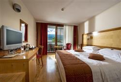 Hotel Lovec Bled****10
