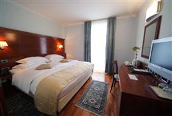 Hotel Lovec Bled****7