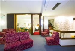 Hotel Metropol***5