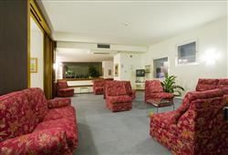 Hotel Metropol***6