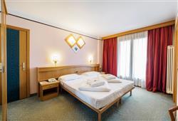 Hotel Sant'Anton****4