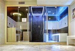 Hotel Sant'Anton****10