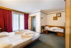 Hotel Sant'Anton****1