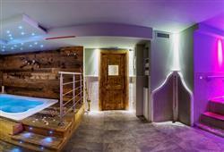 Hotel Sant'Anton****6