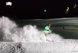 Hotely Bormio - různé *** hotely - 5denní lyžařský balíček se skipasem a dopravou v ceně***22