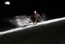Hotely Bormio - různé *** hotely - 5denní lyžařský balíček se skipasem a dopravou v ceně***23