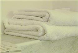 Hotel Urri - 6denní lyžařský balíček se skipasem a dopravou v ceně***26