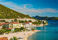 Hotel Plaža a dependencia hotela Plaža***0