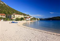 Hotel Plaža a dependencia hotela Plaža***1