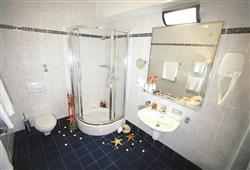 Hotel Dražica***5