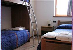Residence Alpenrose je jednou z nejprodávanějších residencí