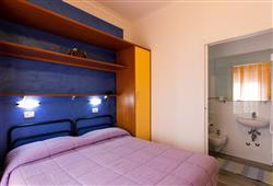 Hotel Viking***4
