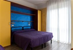 Hotel Viking***6